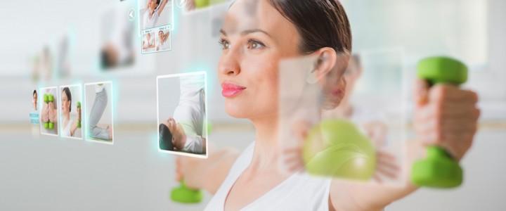 Sind Online-Fitnessstudios eine Alternative?